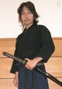 Seed Training,Yukinobu Ota,yoga,pilates,thai traditional massage,