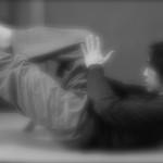 Seed Training シードトレーニング ピラティス 個人レッスン 自宅出張 尼崎,兵庫,大阪,