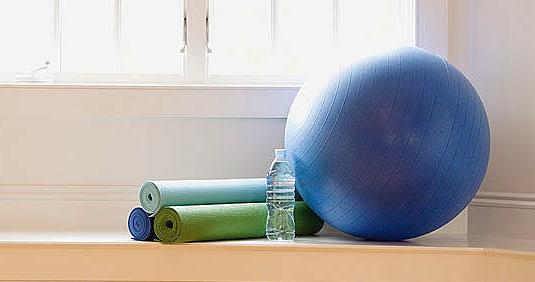Seed Training,amagasaki,hyogo,osaka,strength,conditioning,personal training