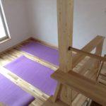 Seed Training シードトレーニング ヨガ 陰ヨガ ピラティス タイ古式マッサージ Yoga Yin Yoga 初心者 イベント 体験 尼崎 兵庫 大阪