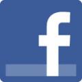 Seed Training シードトレーニング Facebookページ ヨガ ピラティス タイ古式マッサージ 尼崎 兵庫 大阪
