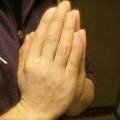Seed Training シードトレーニング ヨガ 陰ヨガ yoga yin yoga タイ古式マッサージ ピラティス 自宅出張 個人レッスン 尼崎 兵庫 大阪