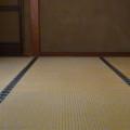 Seed Training シードトレーニング ヨガ ピラティス 自宅出張 個人レッスン 尼崎 兵庫 大阪