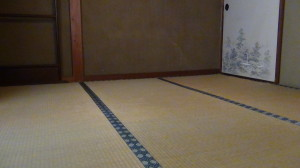 Seed Training シードトレーニング Seed庵 タイ古式マッサージ 尼崎 兵庫 大阪
