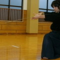 iaido amagasaki