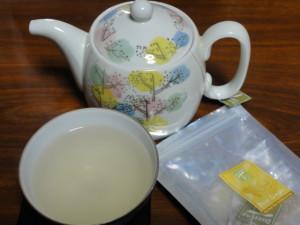 ハーブティー,しょうが茶,ジンジャーティー,タイ伝統医学,漢方,タイ古式マッサージ