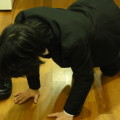 Seed Training,ピラティス,体幹,コア,肩,骨盤,pilates,shoulder,pelvis,core,