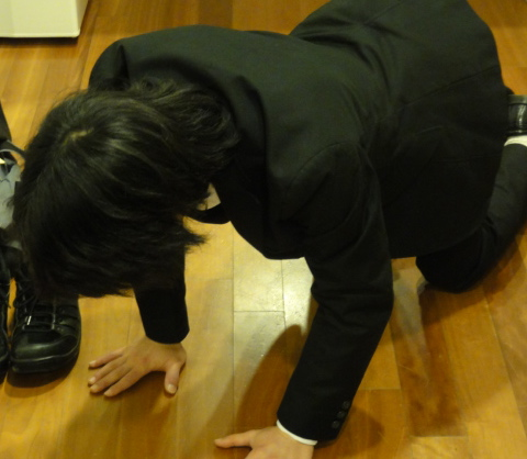 Seed Training,ピラティス,体幹,コア,肩,骨盤,pilates,shoulder,pelvis,core,