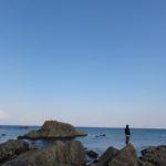 Seed Training,Yukinobu Ota,yogaヨガ,姿勢,自然,