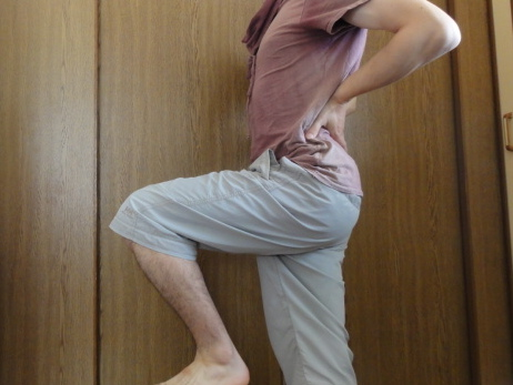 Seed Training,シードトレーニング,pilates,hip joint,股関節,lower back,腰,背中,姿勢,ママ,イクメン,骨盤