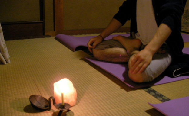 Seed Training,yoga,pilates,amagasaki,osaka,hyogo,ヨガ,ピラティス,個人レッスン,出張レッスン,陰ヨガ,
