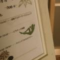 Seed Training シードトレーニング ヨガ 陰ヨガ ピラティス Yoga Yin Yoga 初心者 イベント 体験 尼崎 兵庫 大阪 pilates タイ古式マッサージ マインドフルネス 禅 オープンハウス スケジュール 姿勢 呼吸 コメント 感想