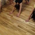 Seed Training シードトレーニング ヨガ 陰ヨガ Yoga Yin Yoga 初心者 イベント 体験 尼崎 兵庫 大阪 西宮 伊丹 宝塚 呼吸法 瞑想 メディテーション マインドフルネス アーシング
