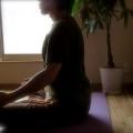 Seed Training シードトレーニング ヨガ 陰ヨガ ピラティス Yoga Yin Yoga 初心者 イベント 体験 尼崎 兵庫 大阪 西宮 伊丹 宝塚 呼吸法 瞑想 メディテーション マインドフルネス ヨガ哲学 呼吸
