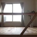 Seed Training シードトレーニング ヨガ 陰ヨガ ピラティス Yoga Yin Yoga 初心者 イベント 体験 尼崎 兵庫 大阪 西宮 伊丹 宝塚 呼吸法 瞑想 メディテーション マインドフルネス