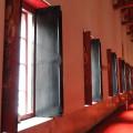 Seed Training シードトレーニング 瞑想 メディテーション ヴィパッサナー ヨガ 仏教 タイ マインドフルネス