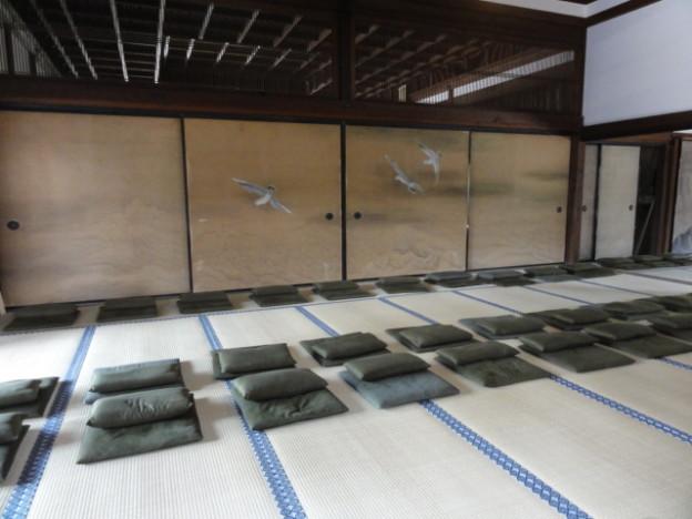 Seed Training(シードトレーニング)ヨガ 瞑想会 尼崎 大阪 兵庫 マインドフルネス 禅 坐禅 メディテーション