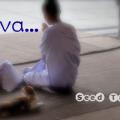 ヨガ 陰ヨガ ピラティス Yoga Yin Yoga 初心者 イベント 体験 尼崎 兵庫 大阪 西宮 伊丹 宝塚 呼吸法 瞑想 メディテーション マインドフルネス ヨガ哲学 呼吸