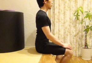 Seed Training,ピラティス,インナーマッスル,体幹,腰痛,骨盤,背中,
