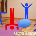 Seed Training シードトレーニング ヨガ 陰ヨガ ピラティス Yoga Yin Yoga 初心者 イベント 体験 尼崎 兵庫 大阪 西宮 伊丹 宝塚 呼吸法 瞑想 メディテーション マインドフルネス スタジオ パーソナルトレーニング プライベートレッスン